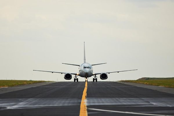 Sector Aeronaútica