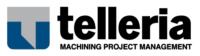 logo-telleria-color-pantalla