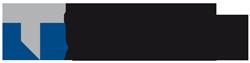 Telleria – Gestión de Proyectos de Mecanizado