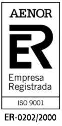 ISI-9001-ER-0202-2000