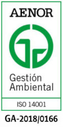 ISO-14001-GA-2018-0166