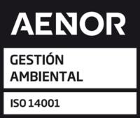AENOR-ISO-14001