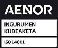 AENOR-ISO-14001-eu