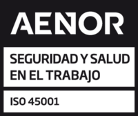AENOR-ISO-45001