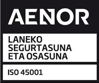 AENOR-ISO-45001-eu