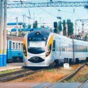 sector-ferroviario_telleria